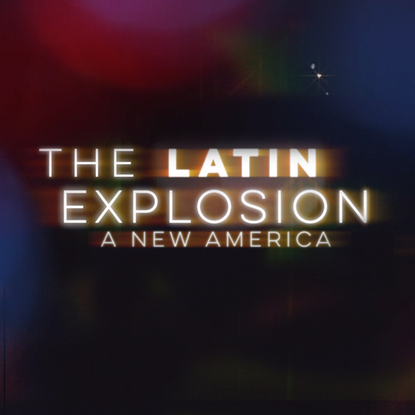 The Latin Explosion